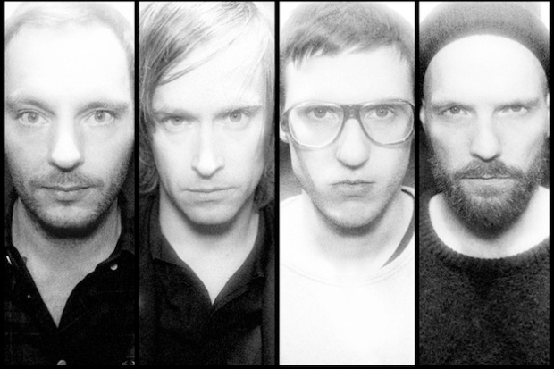 Refused11