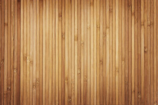 wood_texture_by_yasse_inne-d5eu9w2